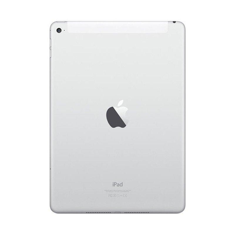 تبلت اپل مدل iPad Air 2 (9.7 اینچ) 4G ظرفیت 32 گیگابایت