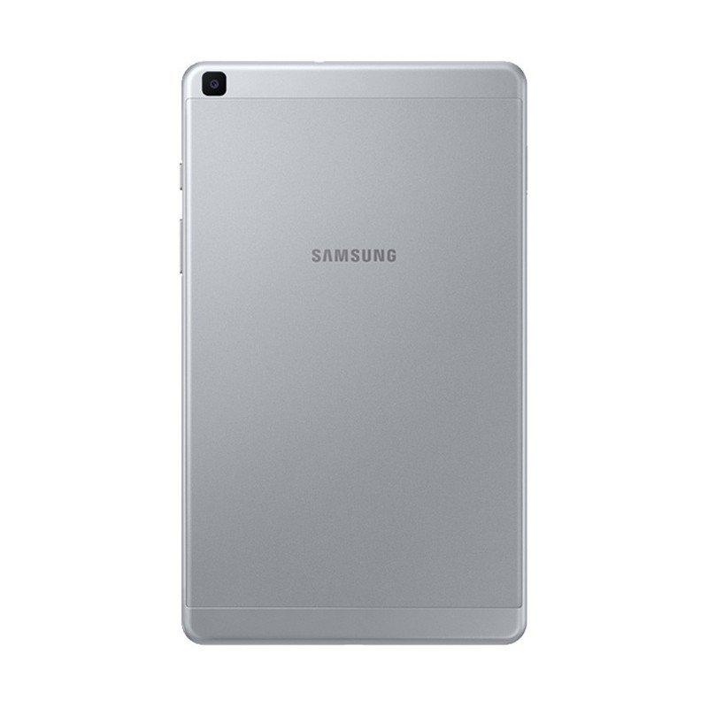 تبلت سامسونگ مدل Galaxy Tab A (2019، 8.0 اینچ) LTE SM_T295 ظرفیت 32 گیگابایت