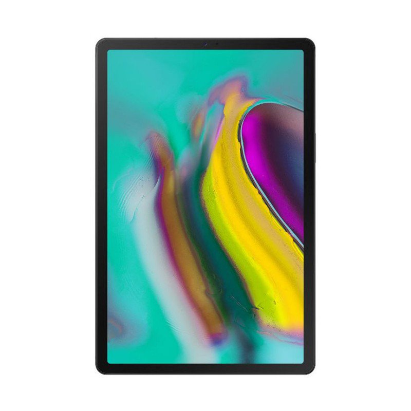 تبلت سامسونگ مدل Galaxy Tab S5e (10.5 اینچ) T725 _ LTE ظرفیت 128 گیگابایت