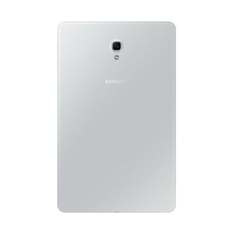 تبلت سامسونگ مدل Galaxy Tab A (2018، 10.5 اینچ) 4G SM_T595 ظرفیت 32 گیگابایت
