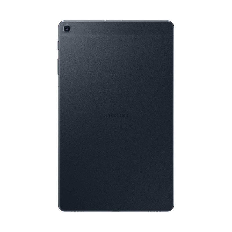 تبلت سامسونگ مدل Galaxy Tab A (2019، 10.1 اینچ) LTE SM_T515 ظرفیت 32 گیگابایت