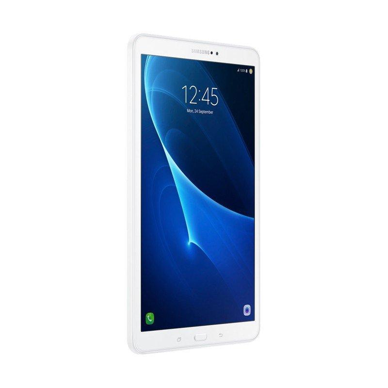 تبلت سامسونگ مدل Galaxy Tab A (2016، 10.1 اینچ) 4G SM_T585 ظرفیت 32 گیگابایت