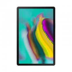 تبلت سامسونگ مدل Galaxy Tab S5e (10.5 اینچ) T725 _ LTE ظرفیت 64 گیگابایت