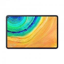 تبلت هواوی مدل MatePad Pro (10.8 اینچ) 4G ظرفیت 128 گیگابایت