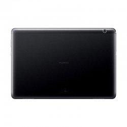 تبلت هوآوی مدل MediaPad T5 (2018، 10.1 اینچ) 4G ظرفیت 32|3 گیگابایت