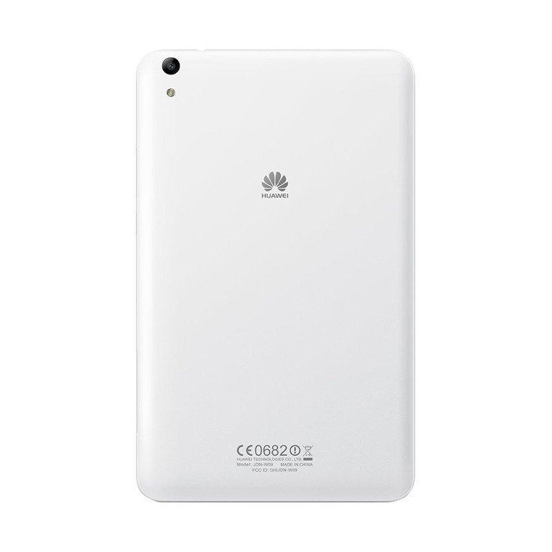 تبلت هوآوی مدل Mediapad T2 (8.0 اینچ) 4G Pro ظرفیت 16 گیگابایت