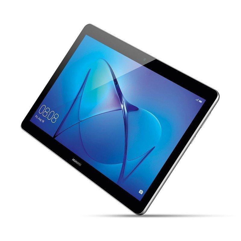 تبلت هوآوی مدل Mediapad T3 10 4G ظرفیت 16 گیگابایت