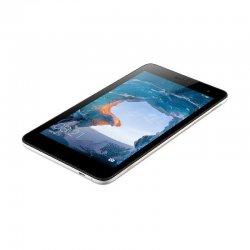 تبلت هوآوی مدل Mediapad T2 (7.0 اینچ) 4G BGO_DL09 ظرفیت 16 گیگابایت