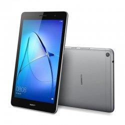تبلت هوآوی مدل Mediapad T3 (8.0 اینچ) 4G ظرفیت 16 گیگابایت