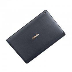 تبلت ایسوس مدل ZenPad (10.0 اینچ) 4G Z301ML ظرفیت 16 گیگابایت