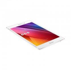 تبلت ایسوس مدل ZenPad S (8.0 اینچ) Wi_Fi Z580CA ظرفیت 64 گیگابایت