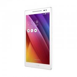 تبلت ایسوس مدل ZenPad (8.0 اینچ) 4G Z380 Knl ظرفیت 16 گیگابایت