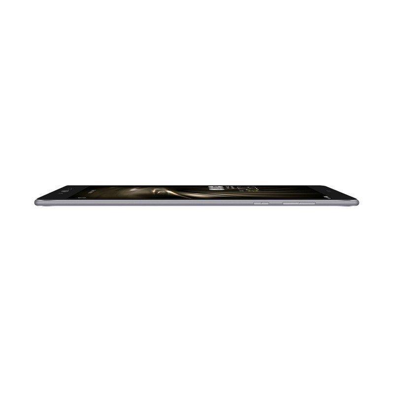 تبلت ایسوس مدل ZenPad 3S (10.0 اینچ) 4G Z500KL ظرفیت 32 گیگابایت