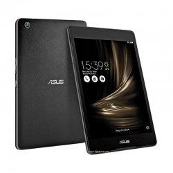 تبلت ایسوس مدل ZenPad 3 (8.0 اینچ) 4G Z581KL ظرفیت 32 گیگابایت
