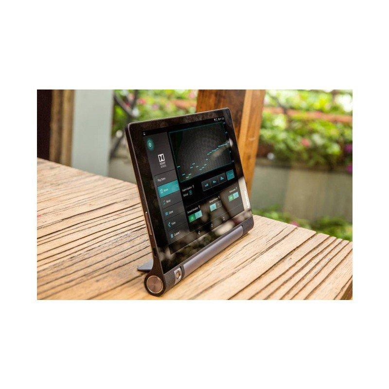 تبلت لنوو مدل Yoga Tab 3 (8.0 اینچ) YT3_850M_B 4G ظرفیت 16 گیگابایت