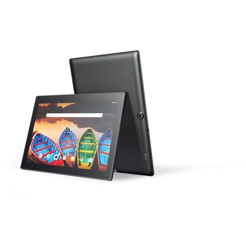 تبلت لنوو مدل Tab 3 (10.1 اینچ) 4G ظرفیت 16 گیگابایت