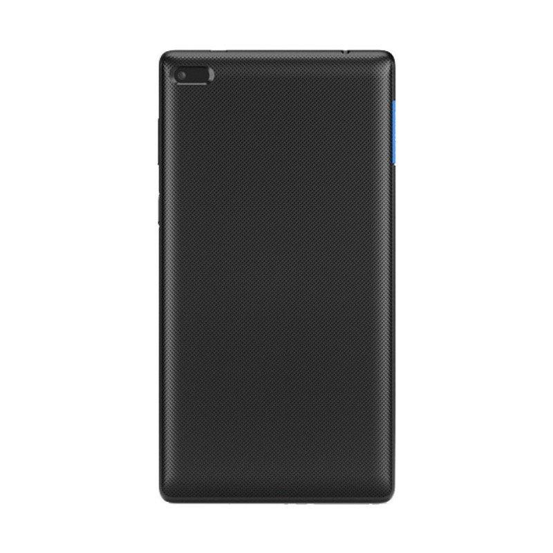 تبلت لنوو مدل Tab 4 (7.0 اینچ) Essential 7304F ظرفیت 8 گیگابایت