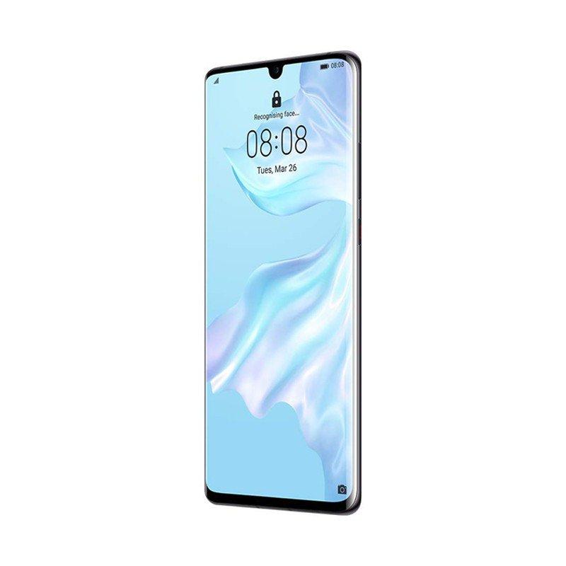 گوشی موبایل هوآوی مدل huawei p30 pro  دو سیم کارت ظرفیت 256|8 گیگابایت