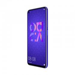 گوشی موبایل هوآوی مدل huawei nova 5t دو سیم کارت ظرفیت 128|8 گیگابایت