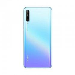 گوشی موبایل هوآوی مدل huawei y9s  دو سیم کارت ظرفیت 128|6 گیگابایت