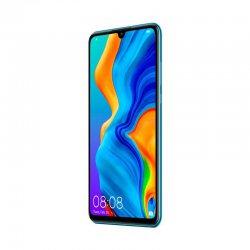 گوشی موبایل هوآوی مدل huawei p30 lite  دو سیم کارت ظرفیت 128|6 گیگابایت