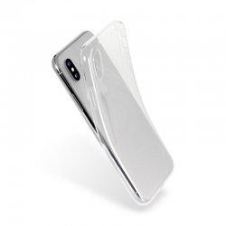 کاور ژله ای برای گوشی موبایل Apple iphone XS Max
