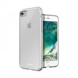 کاور ژله ای برای گوشی موبایل Apple iphone 7 Plus