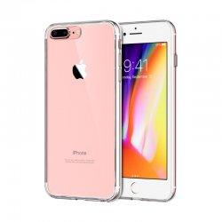 کاور ژله ای برای گوشی موبایل Apple iphone 8 Plus