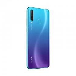 گوشی موبایل هوآوی مدل huawei p30 lite دو سیم کارت ظرفیت 128|4 گیگابایت