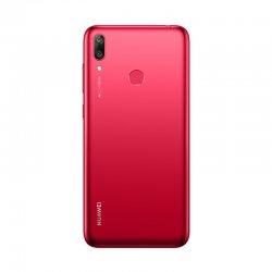 گوشی موبایل هوآوی مدل (2019) y7 prime دو سیم کارت ظرفیت 64|3 گیگابایت