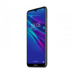 گوشی موبایل هوآوی مدل  (huawei y6 prime (2019  دو سیم کارت ظرفیت 2| 32 گیگابایت