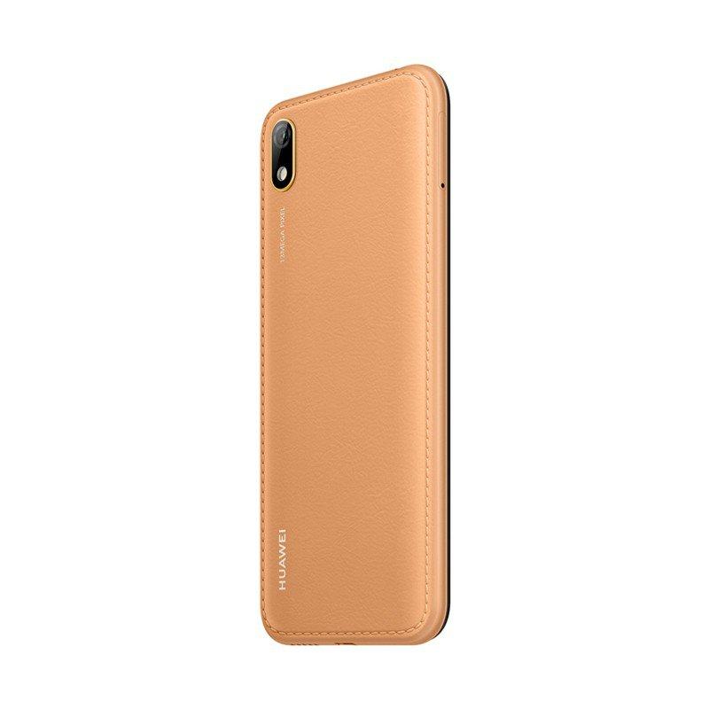 گوشی موبایل هوآوی مدل huawei y5 2019   دو سیم کارت ظرفیت 32|2  گیگابایت