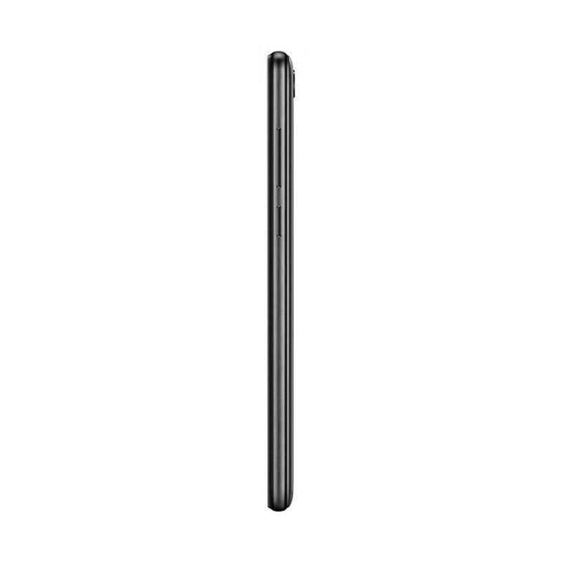 گوشی موبایل هوآوی مدل  (huawei y5 lite (2018   دو سیم کارت ظرفیت 1| 16 گیگابایت