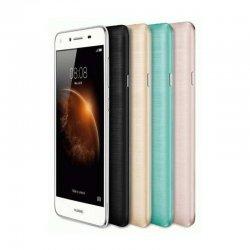 گوشی موبایل هوآوی مدل huawei y5 ii 4g   دو سیم کارت ظرفیت 8|1 گیگابایت