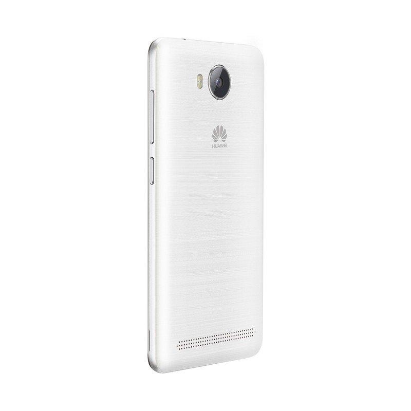 گوشی موبایل هوآوی مدل y3 ii 4g دو سیم کارت ظرفیت 1|8 گیگابایت