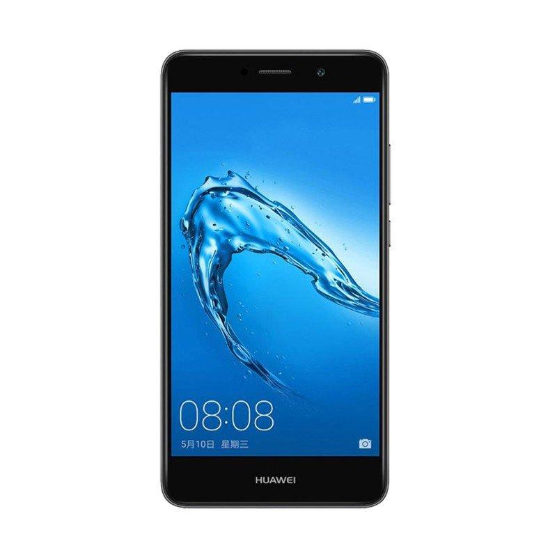 گوشی موبایل هوآوی مدل (2017) y7 prime دو سیم کارت ظرفیت3| 32 گیگابایت