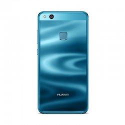 گوشی موبایل هوآوی مدل huawei p10 lite  دو سیم کارت ظرفیت 32|4 گیگابایت