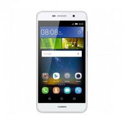 گوشی موبایل هوآوی مدل huawei y6 pro tit_u02 دو سیم کارت ظرفیت2| 16 گیگابایت