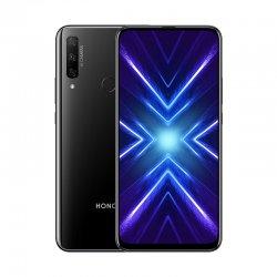 گوشی موبایل آنر مدل honor 9x دو سیم کارت ظرفیت 128|6 گیگابایت