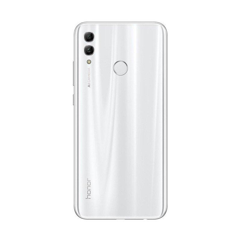 گوشی موبایل آنر مدل honor 10 lite دو سیم کارت ظرفیت 64 گیگابایت