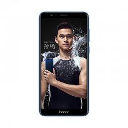 گوشی موبایل آنر مدل honor 7x  دو سیم کارت ظرفیت 4| 64 گیگابایت