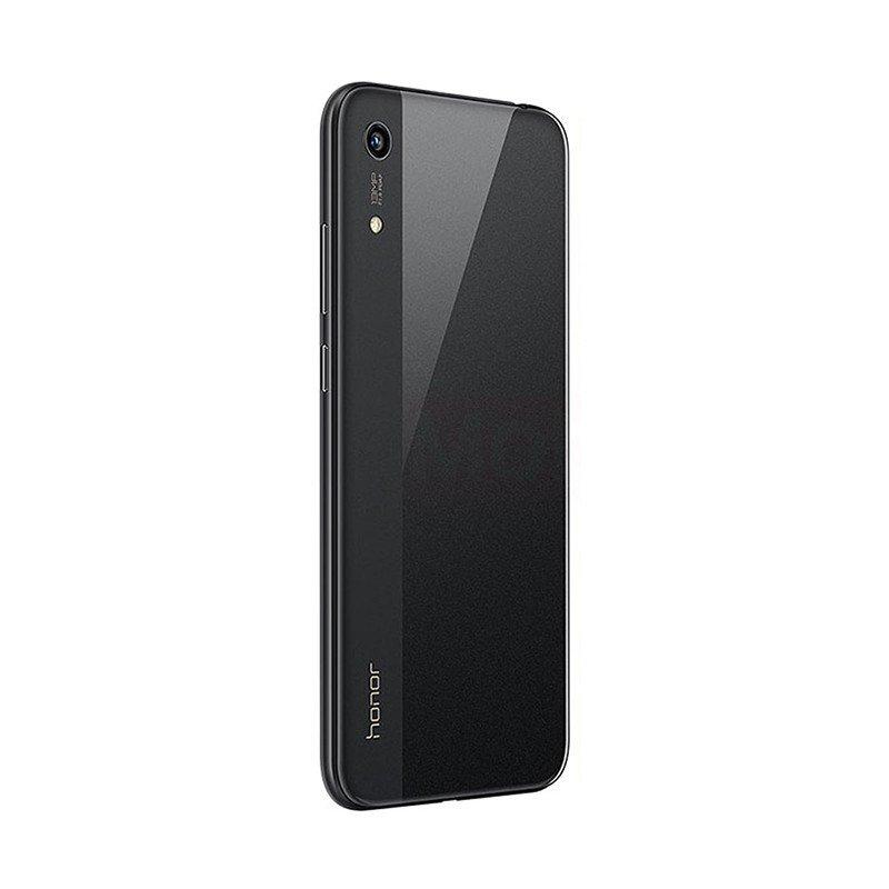 گوشی موبایل آنر مدل honor 8a دو سیم کارت ظرفیت 2| 32 گیگابایت