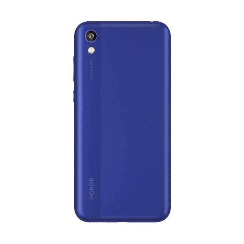 گوشی موبایل آنر مدل honor 8s دو سیم کارت ظرفیت 2| 32 گیگابایت