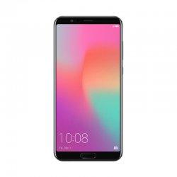 گوشی موبایل آنر مدل honor view 10 دو سیم کارت ظرفیت 128 |6 گیگابایت