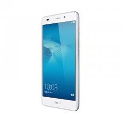 گوشی موبایل آنر مدل honor 5c دو سیم کارت ظرفیت 16|2 گیگابایت