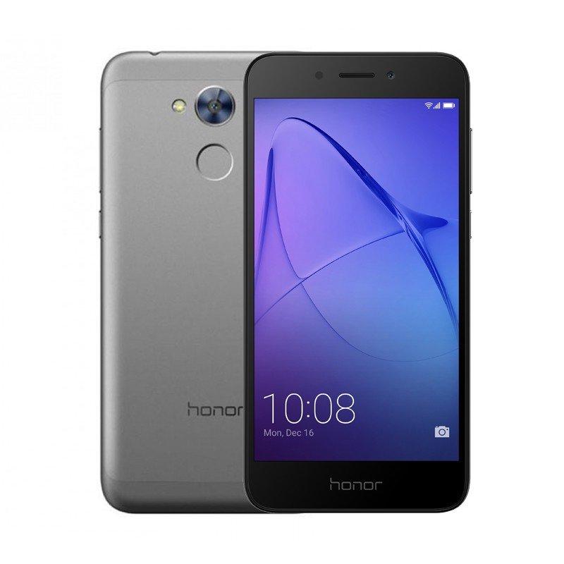گوشی موبایل آنر مدل honor 5c pro دو سیم کارت ظرفیت 3|32 گیگابایت