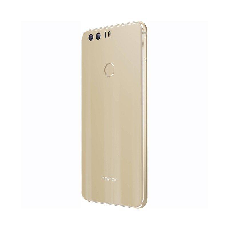گوشی موبایل آنر مدل honor 8 دو سیم کارت ظرفیت 3|32 گیگابایت