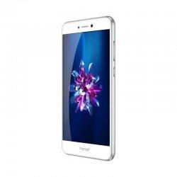 گوشی موبایل آنر مدل honor 8 lite دو سیم کارت ظرفیت 16|3 گیگابایت
