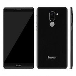 گوشی موبایل آنر مدل honor 6x bln_l21 دو سیم کارت ظرفیت3| 32 گیگابایت