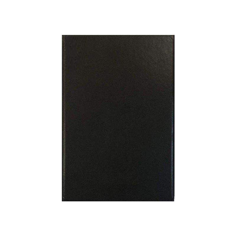 کیف کلاسوری سامسونگ مدل Book Cover برای تبلت Galaxy Tab A 8.0 اینچ (T295)